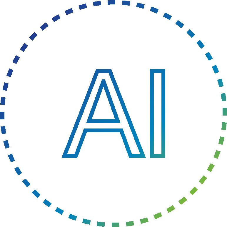 strojno učenje i superračunanje